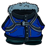 File:BlueExpeditionJacket.png