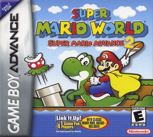 File:SuperMarioAdvance2.jpg