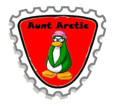 File:AuntArcticStamp.png