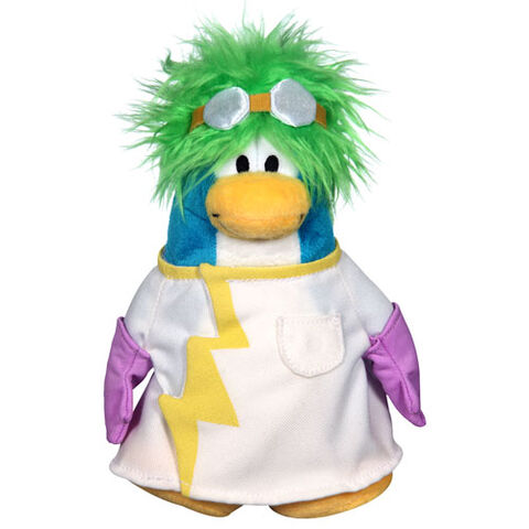 File:Disney-club-penguin-plush-series-4-rad-scientist-14309905.jpeg