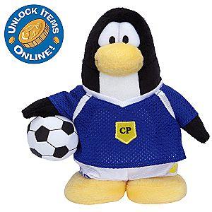 File:SoccerPlayerPlush.jpg