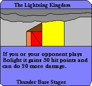 0lightkingcard