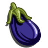 Eggplant-icon