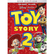 ToyStory2Remastered