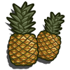 Pineapples-icon