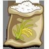 Rice-icon