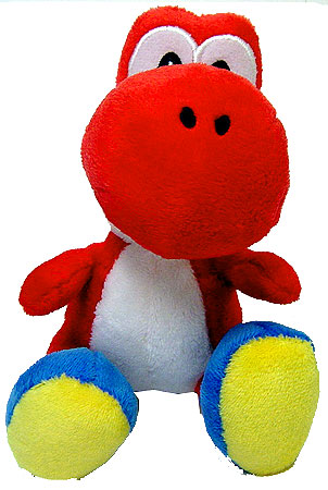 File:RedYoshiPlush.jpg