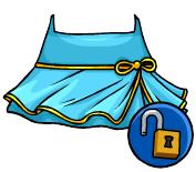 File:Blue-SkyDress.png
