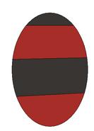 Giratinacapsule