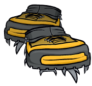 File:YellowHikingShoes.png