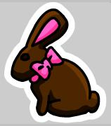 File:ChocolateBunnyPin.png