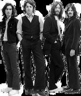 70s Beatles