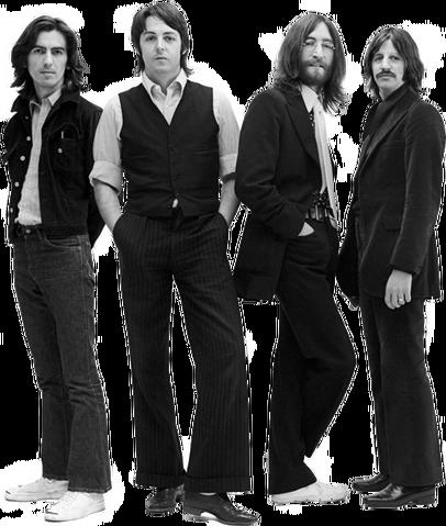 File:70s Beatles.png