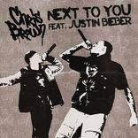 Chrisbrown-justinbieber-next2you