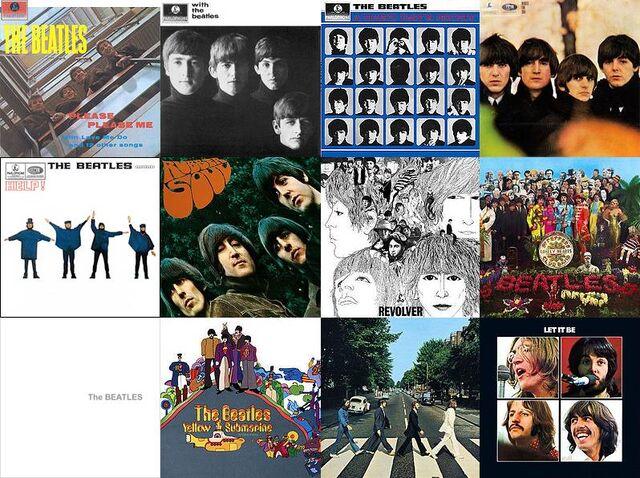 File:Beatlescollage.jpg