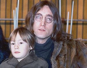 2 Lennons