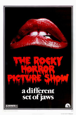File:The Rocky Horror Picture Show.jpg