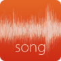 File:Icon - NewSong.png