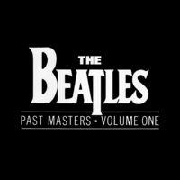 File:Past Masters Vol. 1.jpg