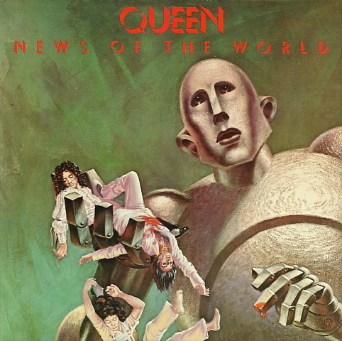 File:QueenNews.png