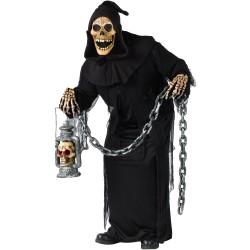 File:Grave-skeleton.jpg