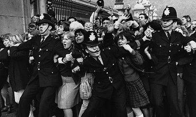 File:Beatles460.jpg