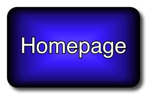 File:Button homepage.jpg