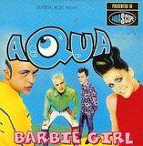 Aqua-barbiegirl