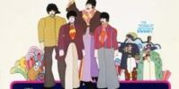 Yellow Submarine (film)