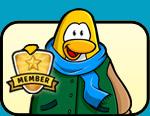 File:Home promo membership.jpg