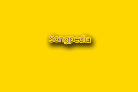 File:SongpediaBG.png