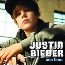 File:Justinbieber-onetime.jpg