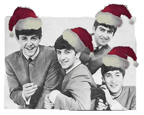 File:BeatlesX-mas.jpeg