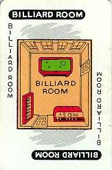 File:Billiard-Room-1949.png