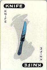 File:Knife-1949.png
