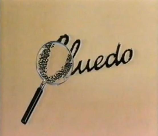 File:Cluedo Logo.png