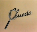 Cluedo (TV series)