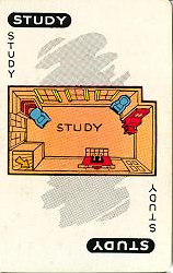 File:Study-1949.png