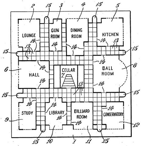 File:Patent map.jpg