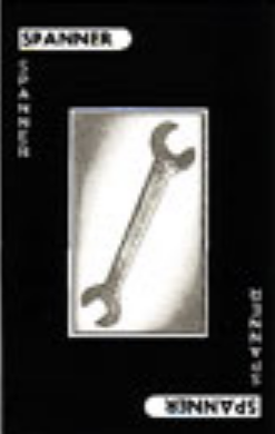File:Wrench Original.png