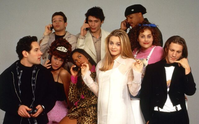 File:Clueless-cast-where-are-they-now-ftr.jpg