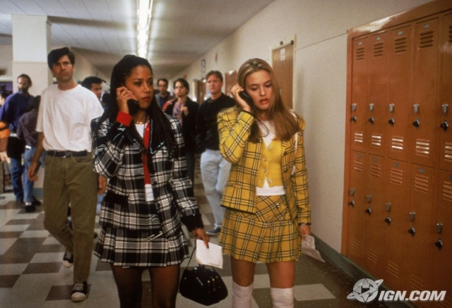 File:Clueless-whatever-edition-20050824023955551 640w.jpg