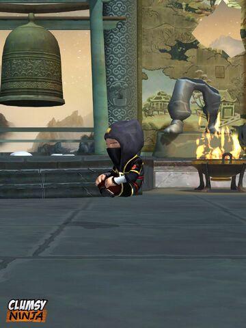 File:NinjaFlying.jpg