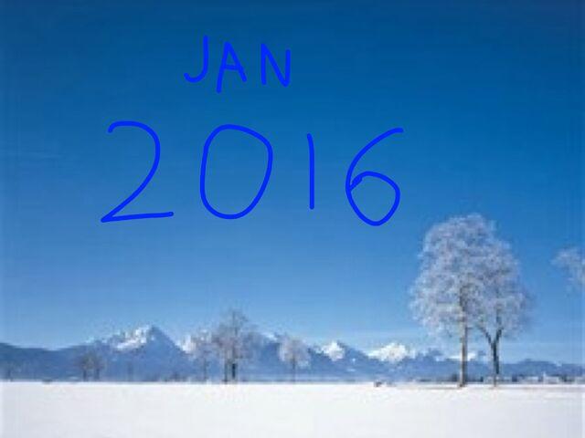 File:January 2016.jpg