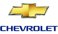File:Chevrolet.png