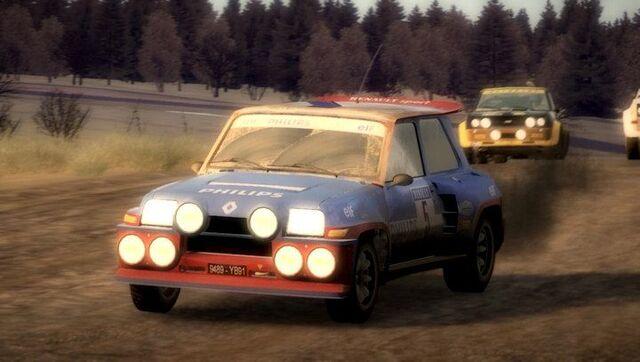 File:Renault 5 maxi turbo.jpg