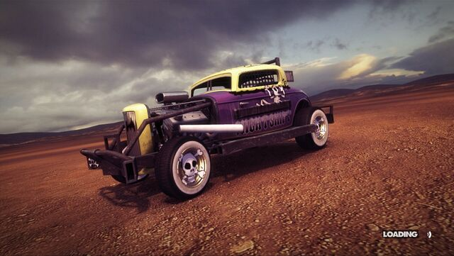 File:DiRT-Showdown-Robson-Avenger-flip.jpg