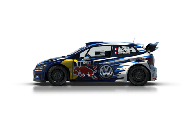 File:DiRT Rally Volkswagen Polo Rally GROOTCANVAS.png
