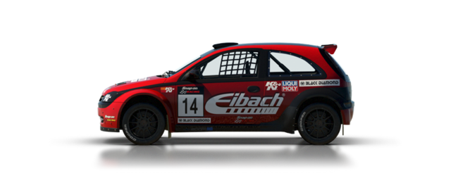 File:DiRT Rally Opel Corsa Super 1600.png
