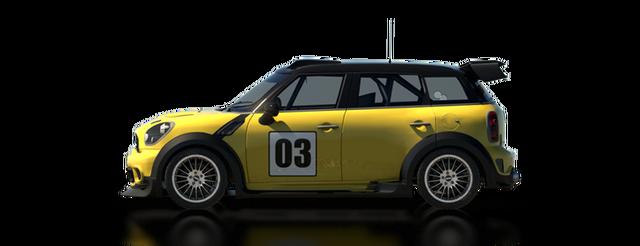 File:DiRT Rally Mini Countryman.png
